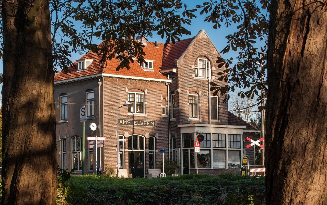 Bed And Breakfasts In Amstelveen Noord-holland