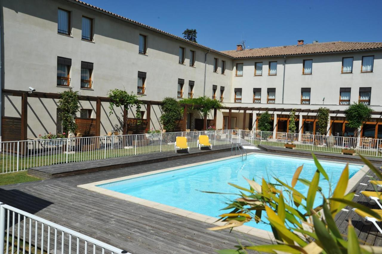 Hotels In Pezens Languedoc-roussillon