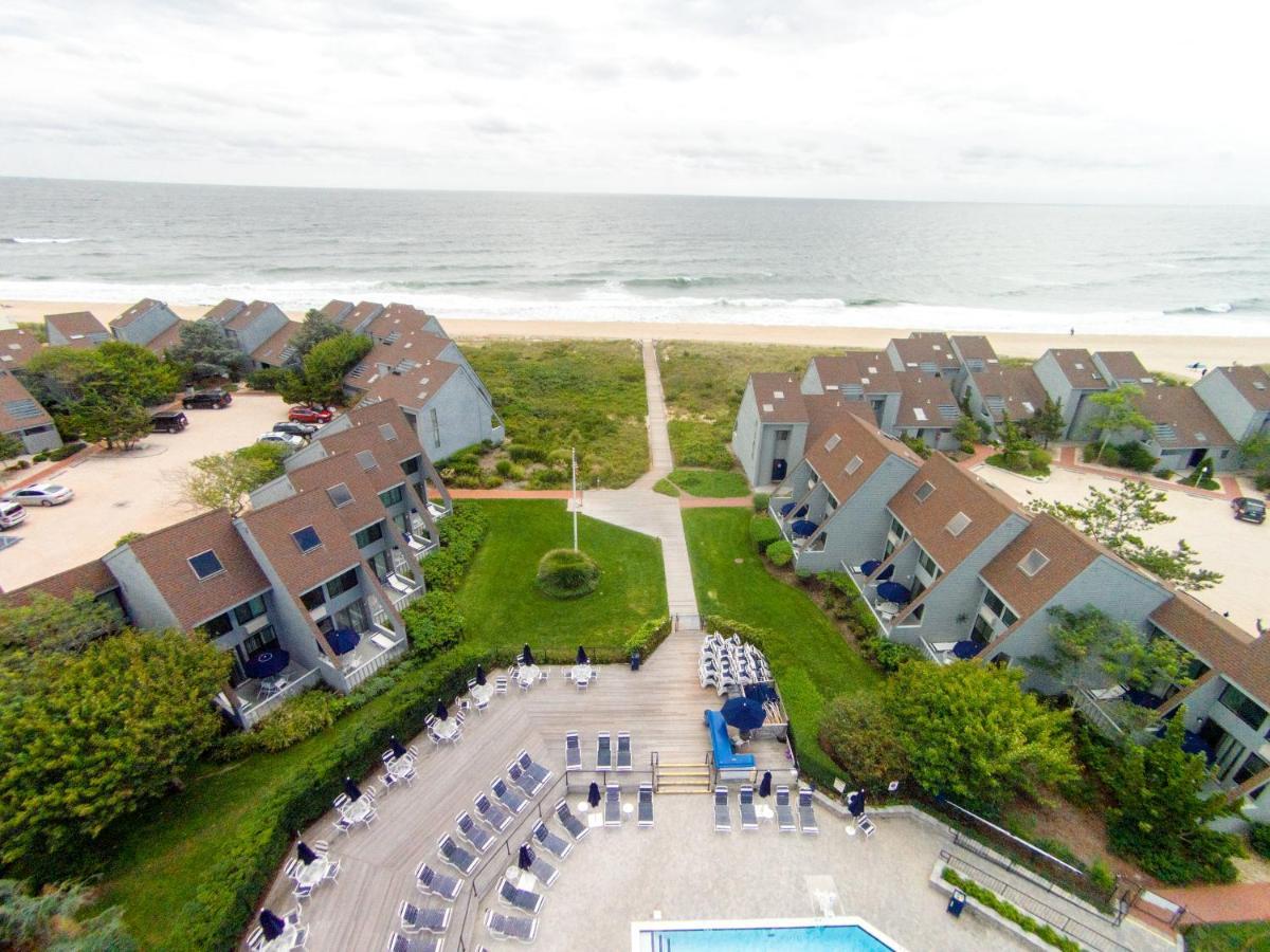Resorts In Montauk New York State