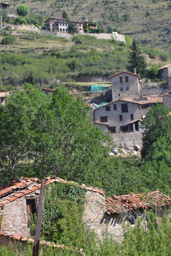 Guest Houses In Vilallovent Catalonia