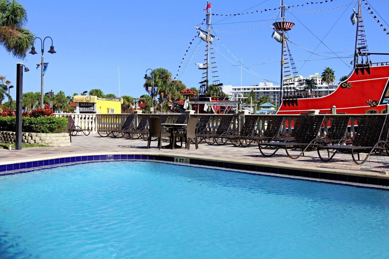 pier 60 hotel clearwater 2018 world 39 s best hotels. Black Bedroom Furniture Sets. Home Design Ideas