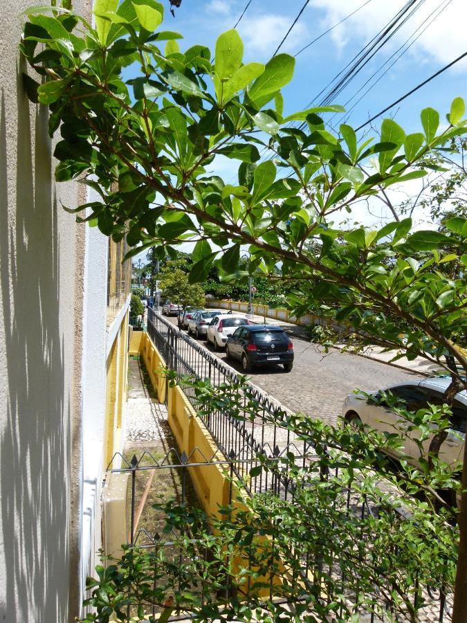 Guest Houses In Tremembé Bahia