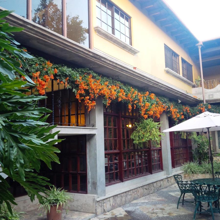 Hotels In Oromilaca