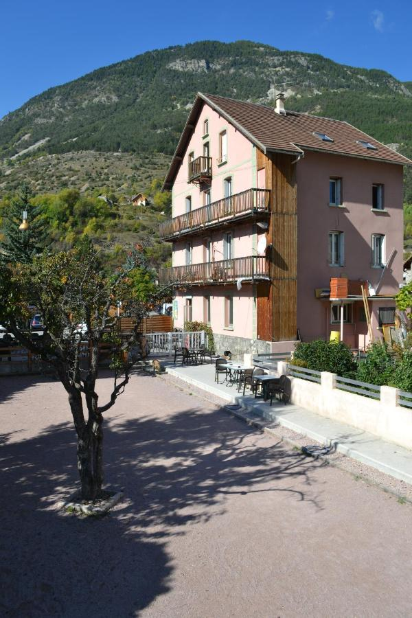 Hostels In Puy Chalvin Provence-alpes-côte D
