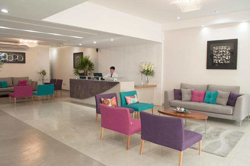 Hotels In Claypole Buenos Aires Province