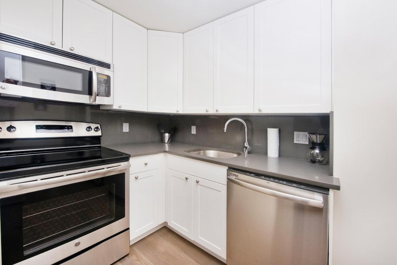 Apartment Great Location Midtown East 35th Street and Third Ave, New ...