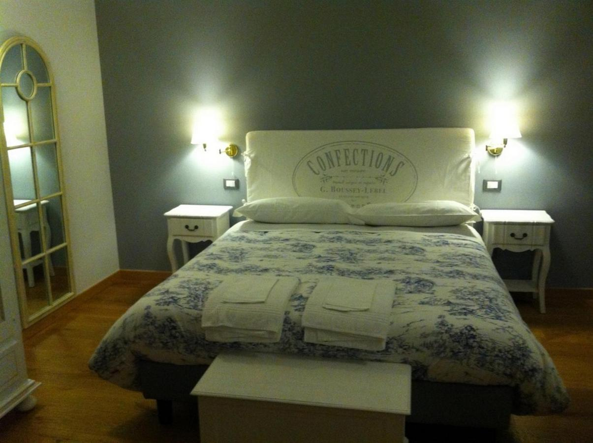 Hotels In Pian Bottello Liguria