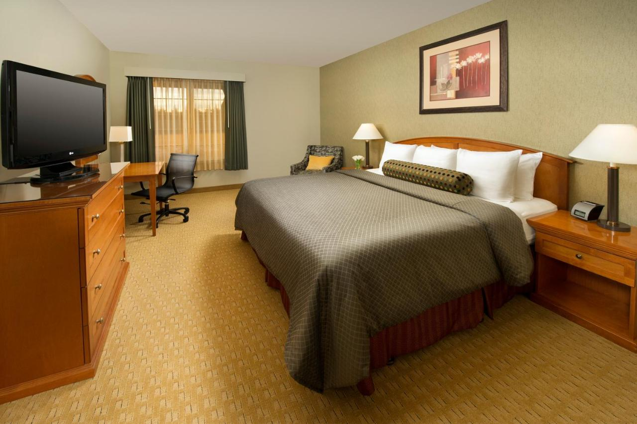 Hotels In Pleasant Hill Washington State