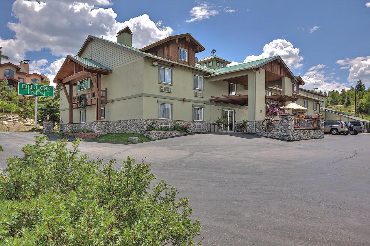 Hotels In Wheeler Junction Colorado