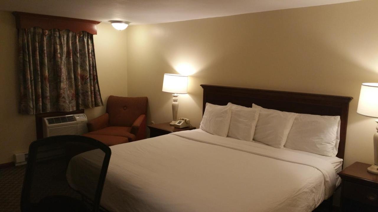 Hotels In Fairhaven Massachusetts