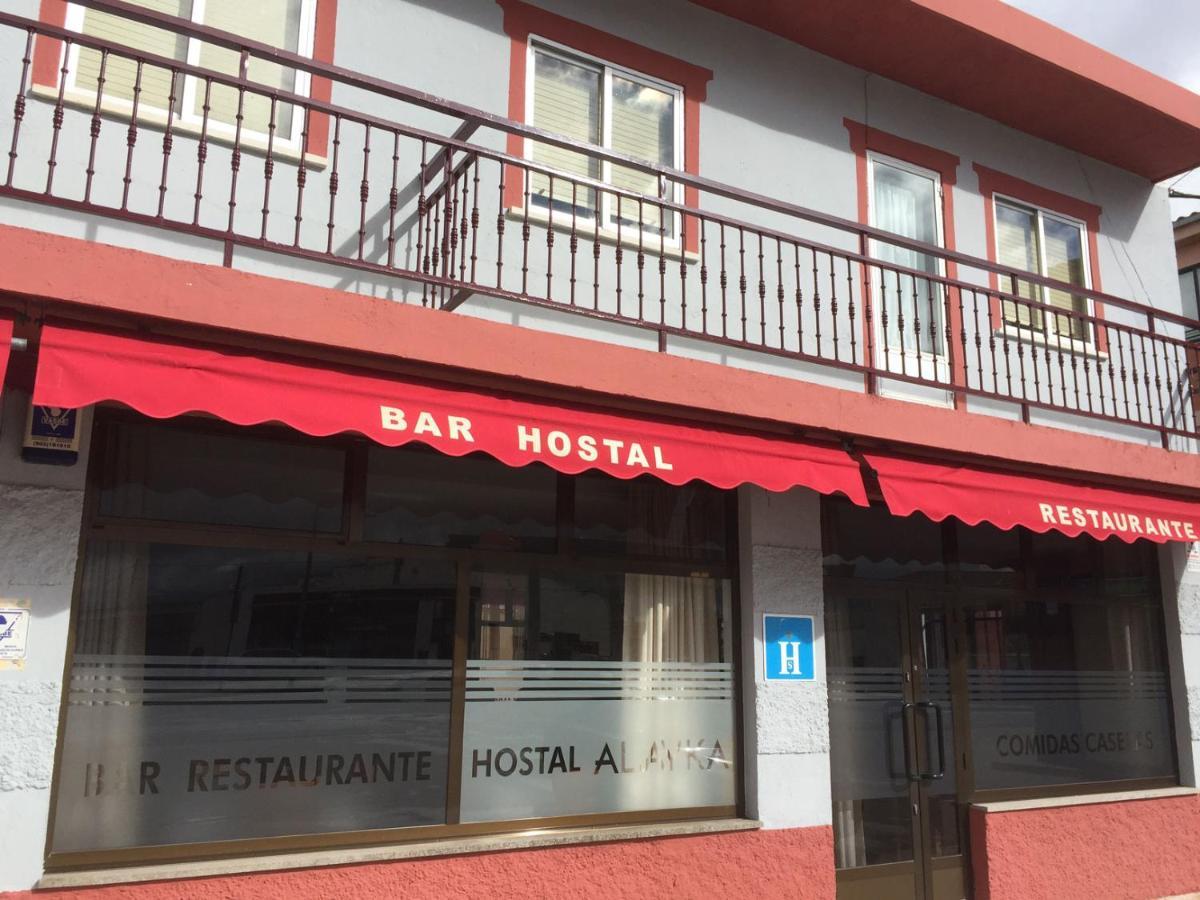 Guest Houses In Coca De Alba Castile And Leon