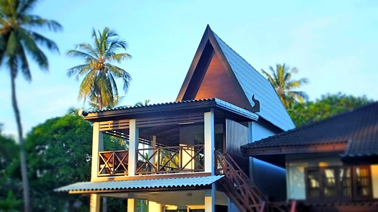 Guest Houses In Ban Chong Chang Prachuap Khiri Khan Province