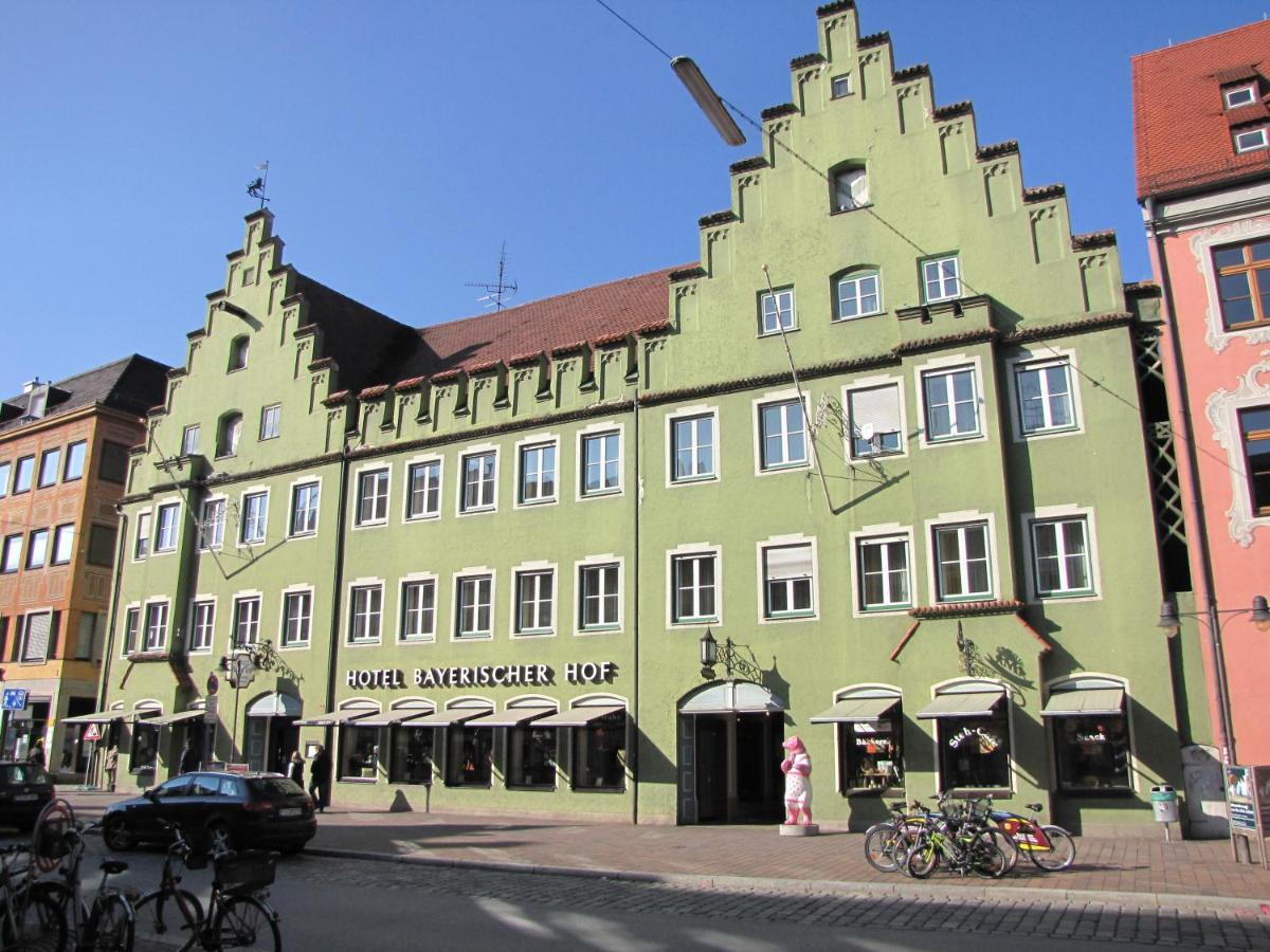 Freising Germany Map.Hotel Bayerischer Hof Freising Germany Booking Com