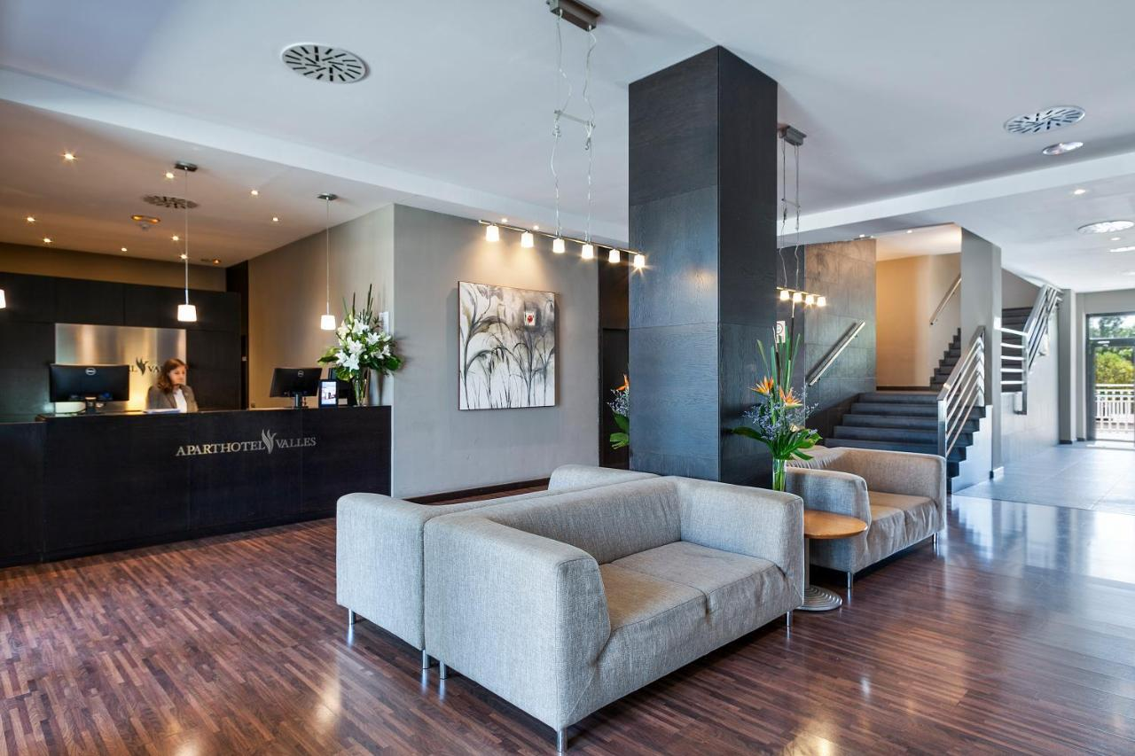 Hotels In Senmanat Catalonia