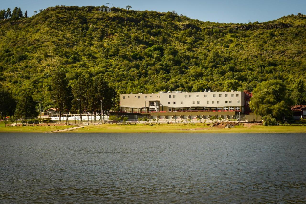 Hotels In Villa Del Dique Córdoba Province