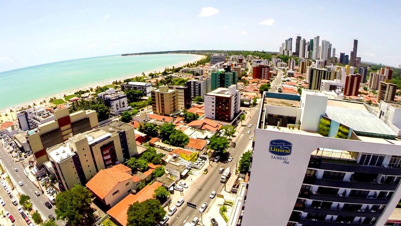 Hotels In Jaguaribe Paraíba