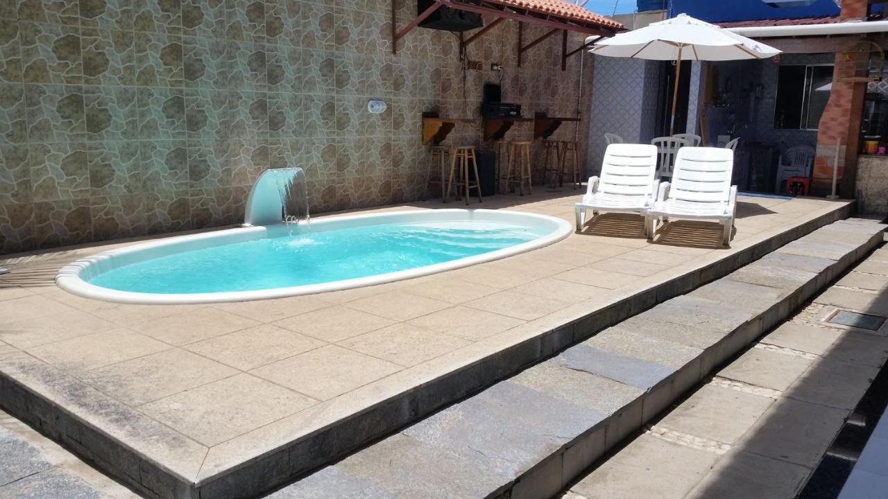 Guest Houses In Viana Rio De Janeiro State