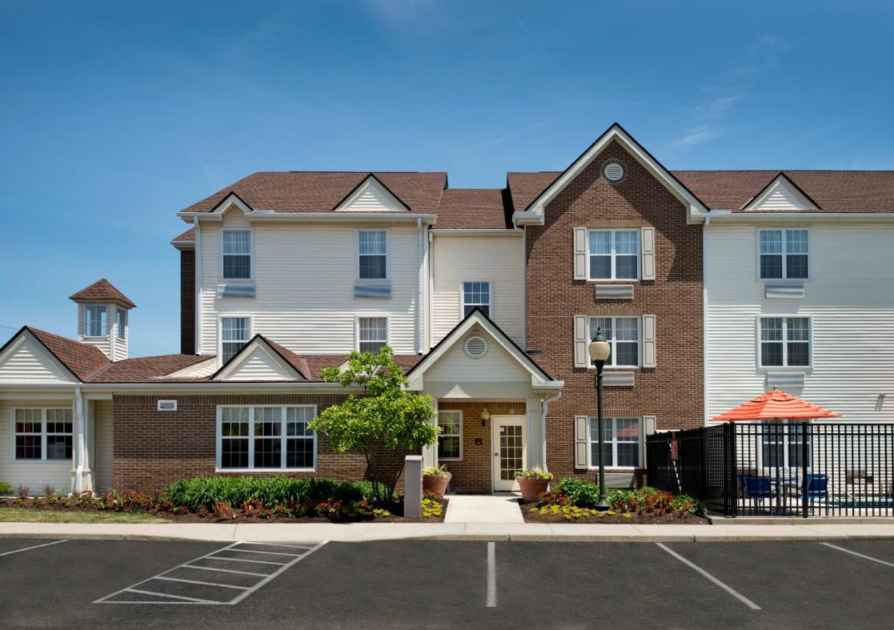Hotels In Blacklick Ohio