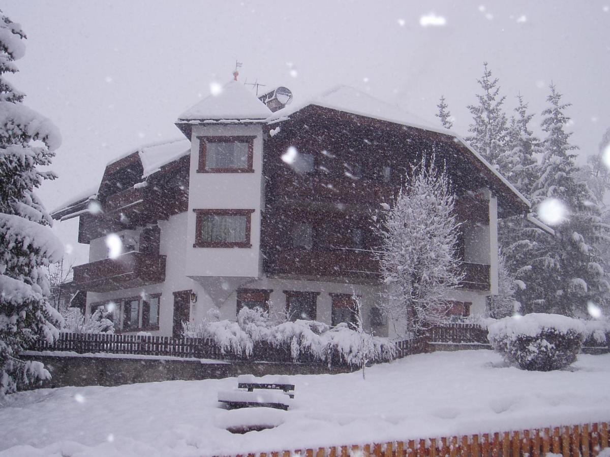 Bed And Breakfasts In Antermoia Trentino Alto Adige