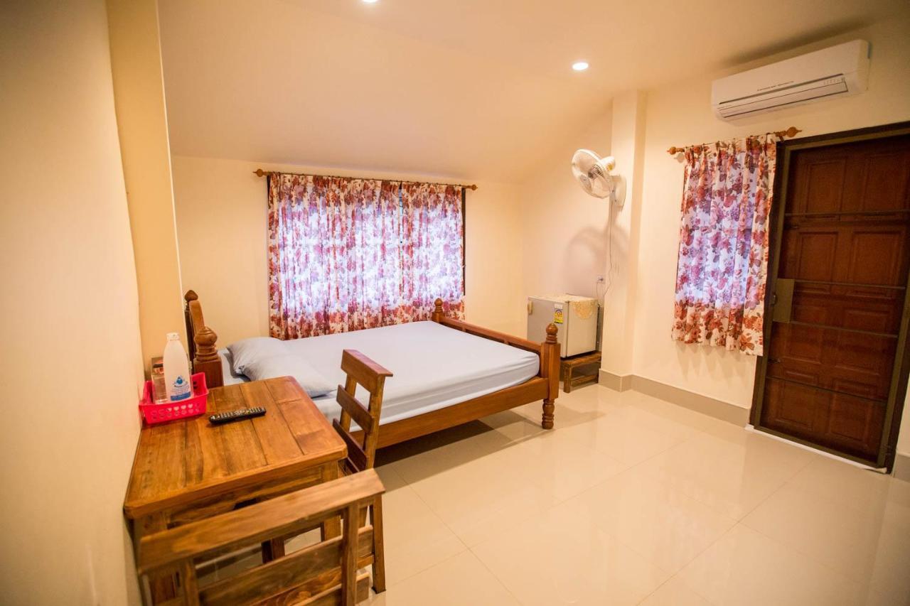 Hotels In Ban Mae Raem Chiang Mai Province