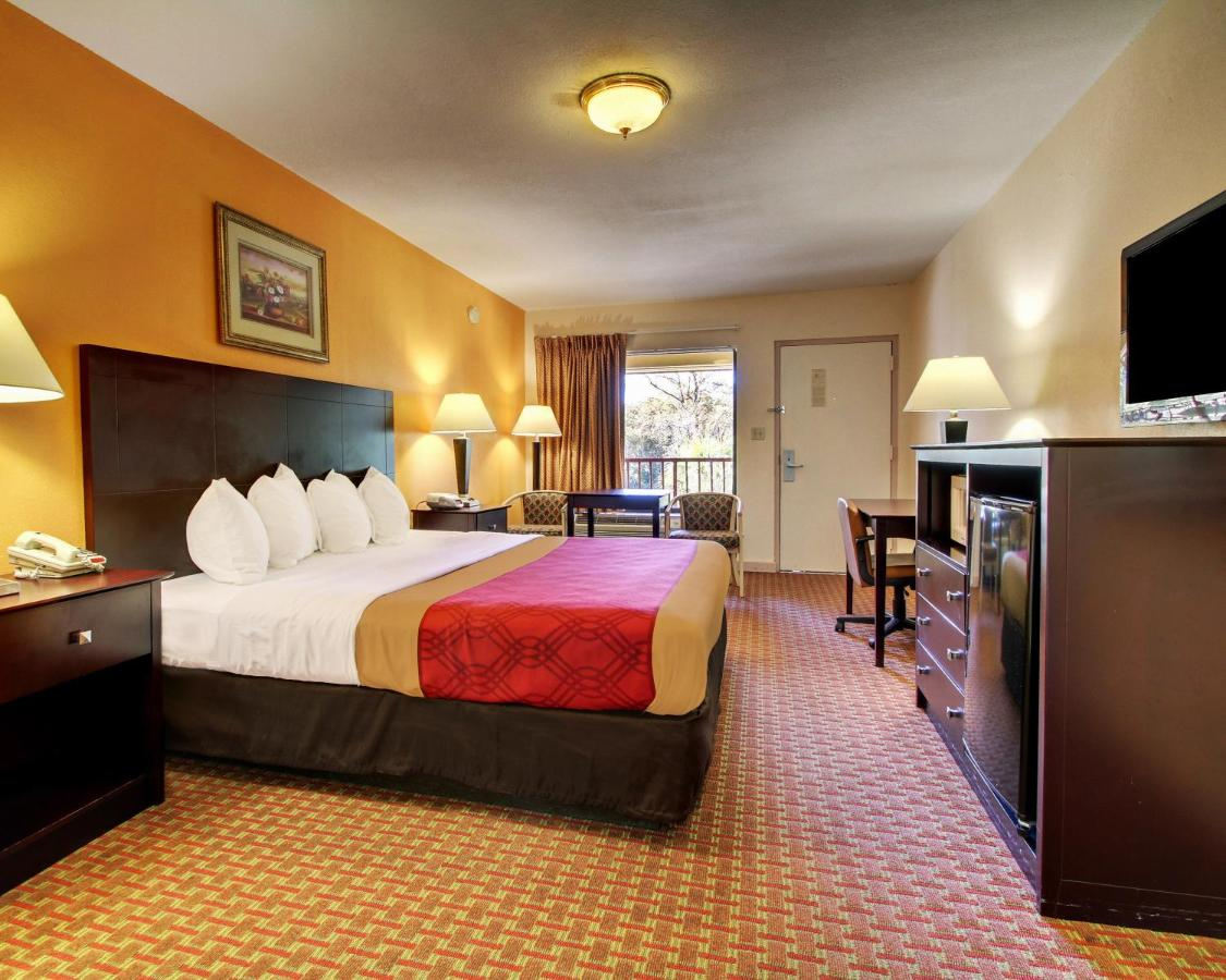 Hotels In Edgewater Park Mississippi