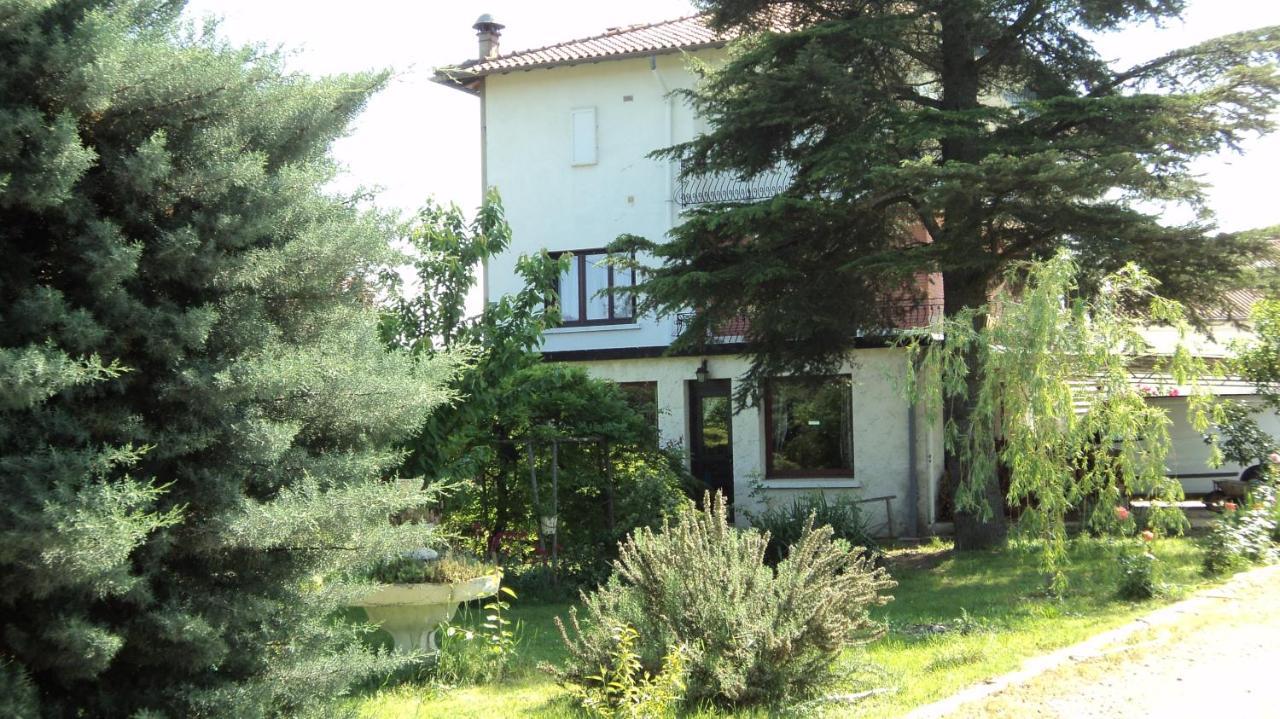 Guest Houses In Puybegon Midi-pyrénées