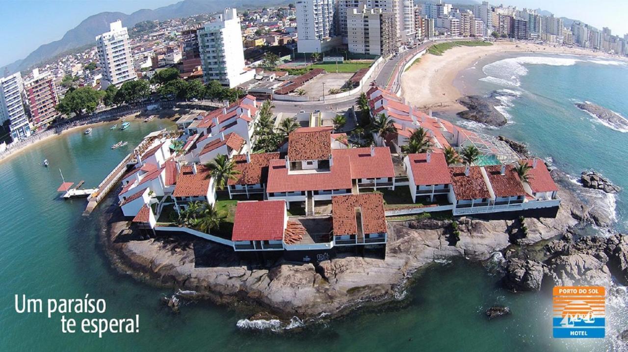 Hotels In Lameirão Espírito Santo