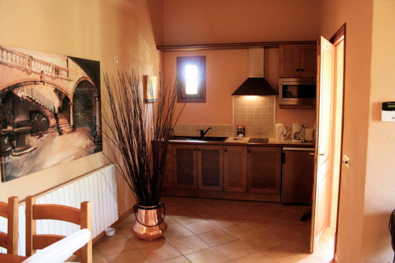 Apartment Finca Son Sampoli, Llucmajor, Spain - Booking.com
