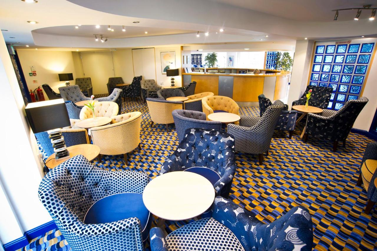 Hotels In Dukinfield Greater Manchester