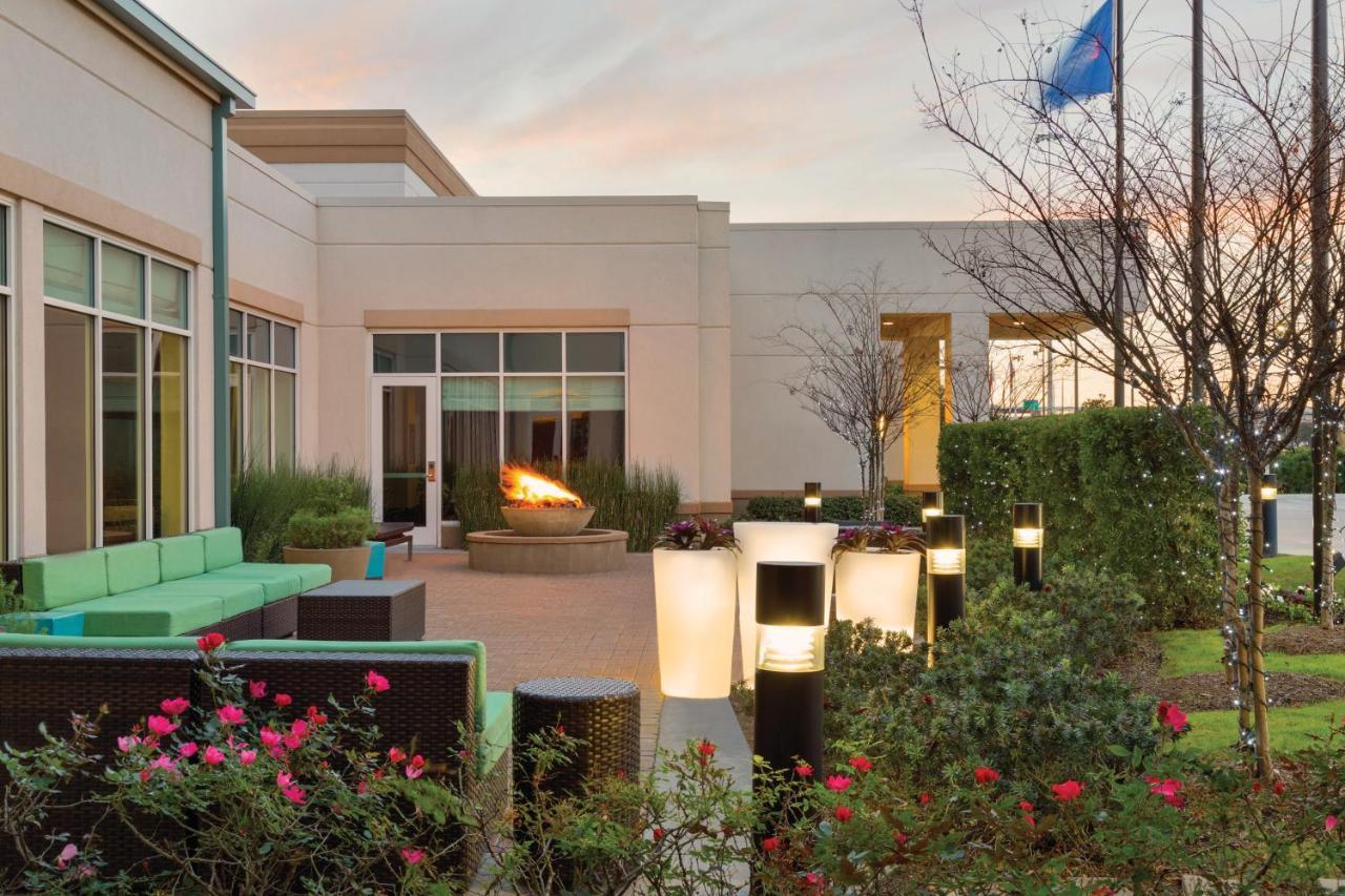 hilton garden inn america plaza houston tx booking com