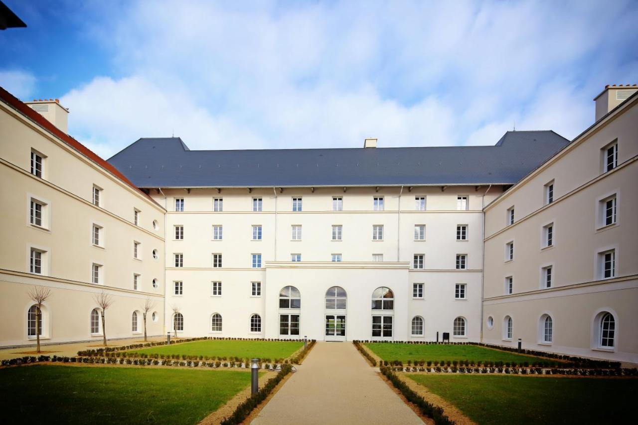 Hotels In Varreddes Ile De France