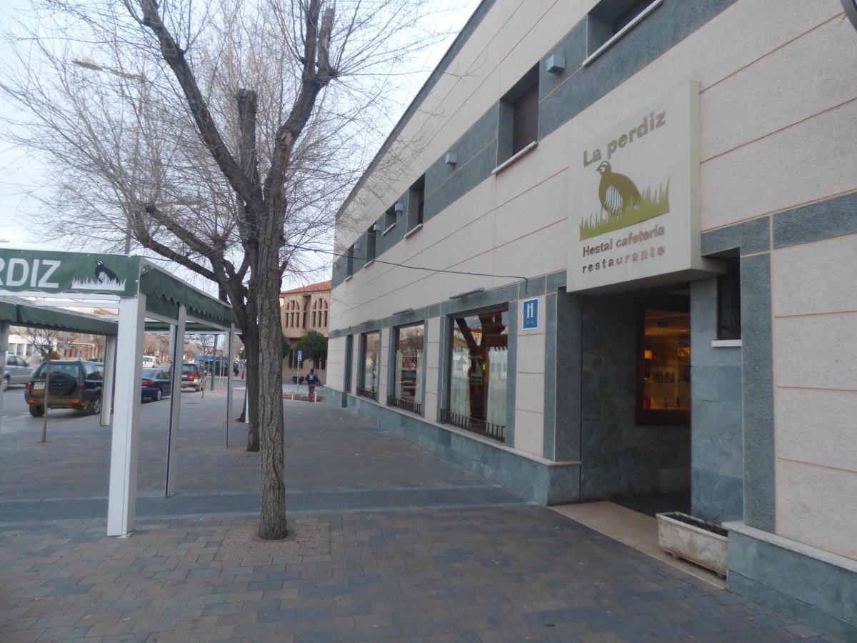 Hotel en zaragoza plaza espaa
