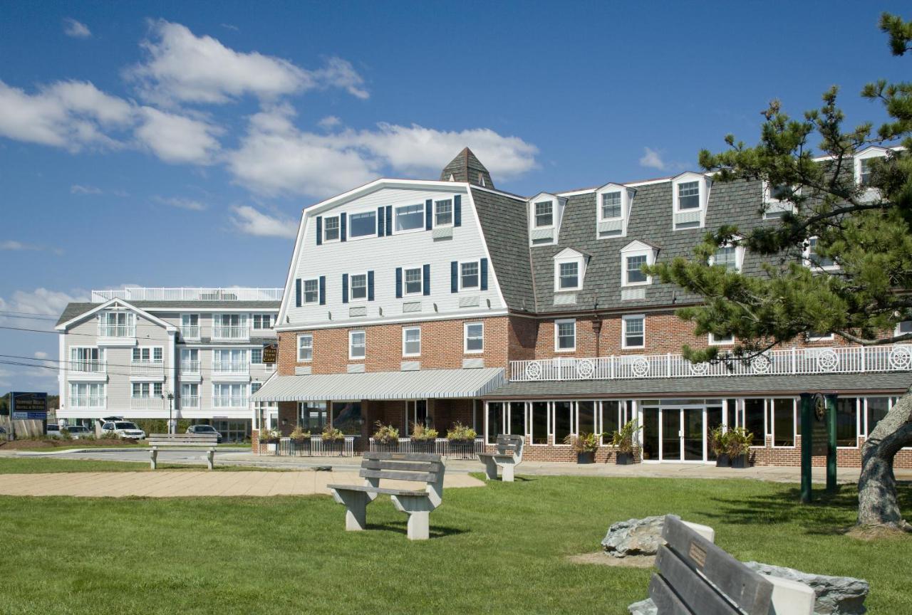 Hotel Newport Beach Suites Middletown Ri Booking Com