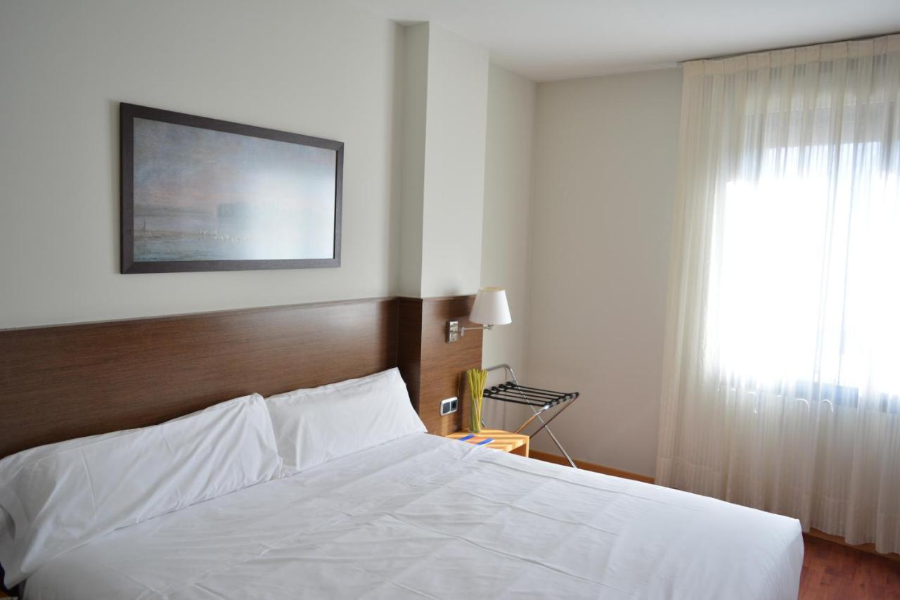 Hotels In Magaz De Pisuerga Castile And Leon