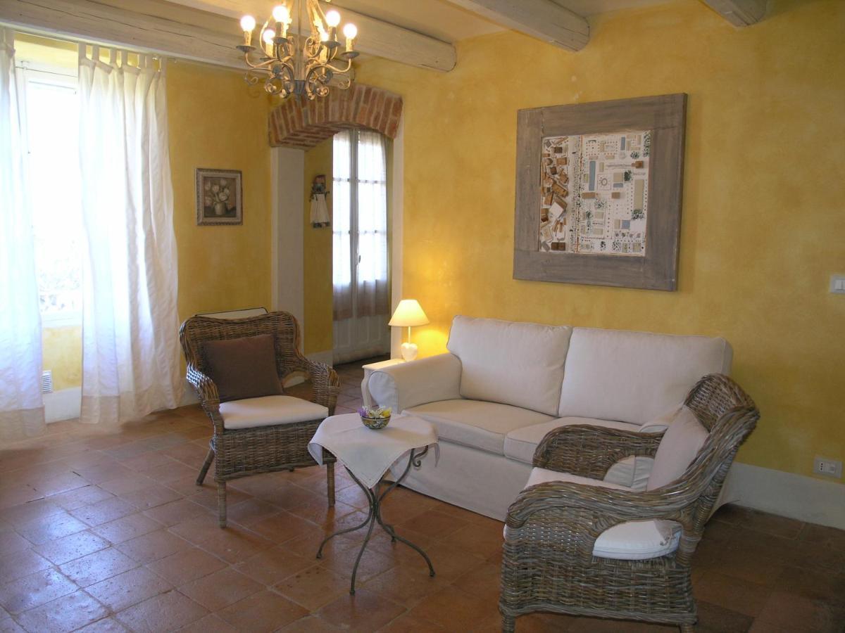 Bed And Breakfasts In Alfiano Natta Piedmont