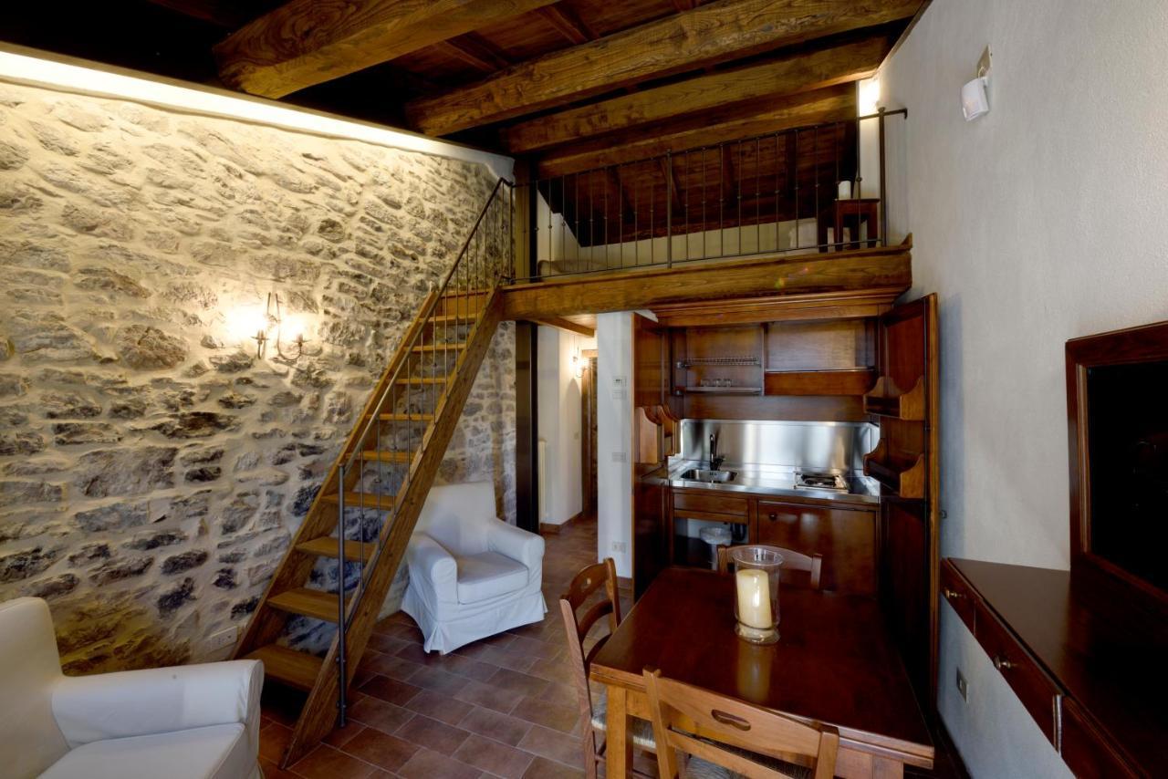Hotels In Agnone Molise