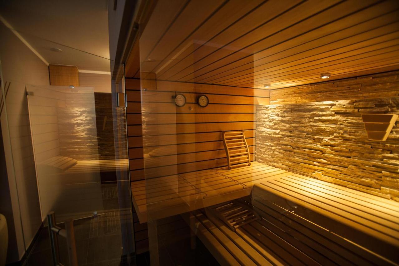 Hotel Amalienburg Deutschland Munchen Booking Com
