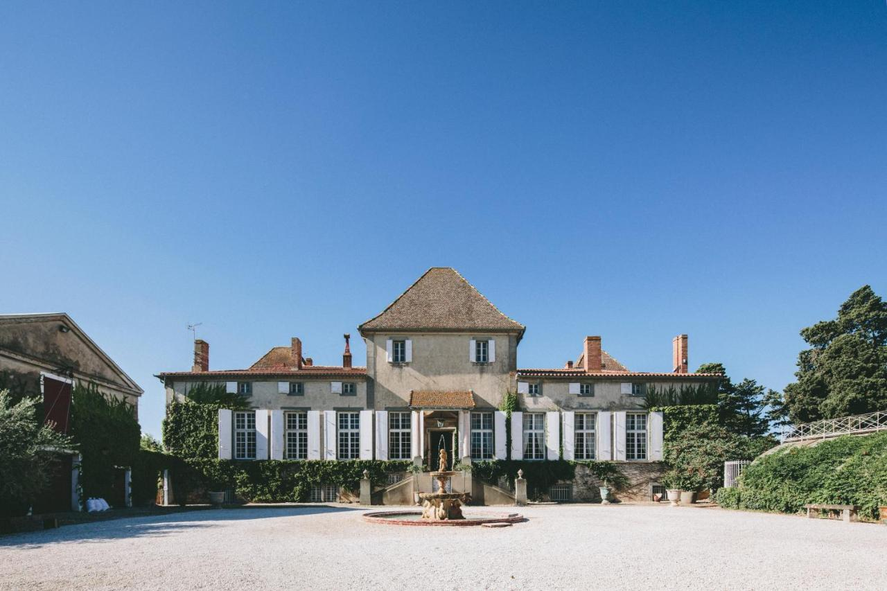 Bed And Breakfasts In Ventenac En Minervois Languedoc-roussillon