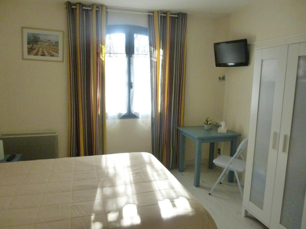 Hotels In Rians Provence-alpes-côte D