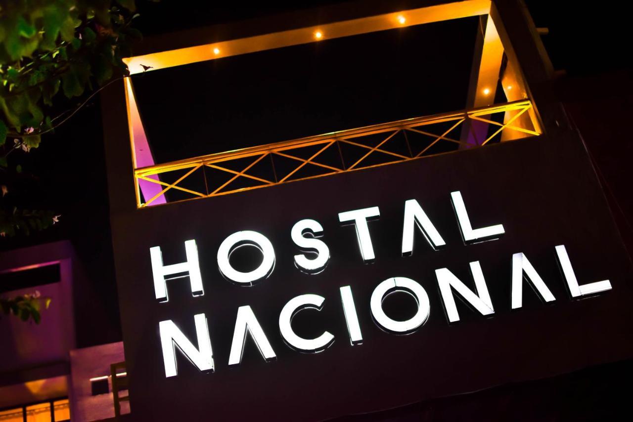 Hostels In Santa Cruz De Las Flores Jalisco