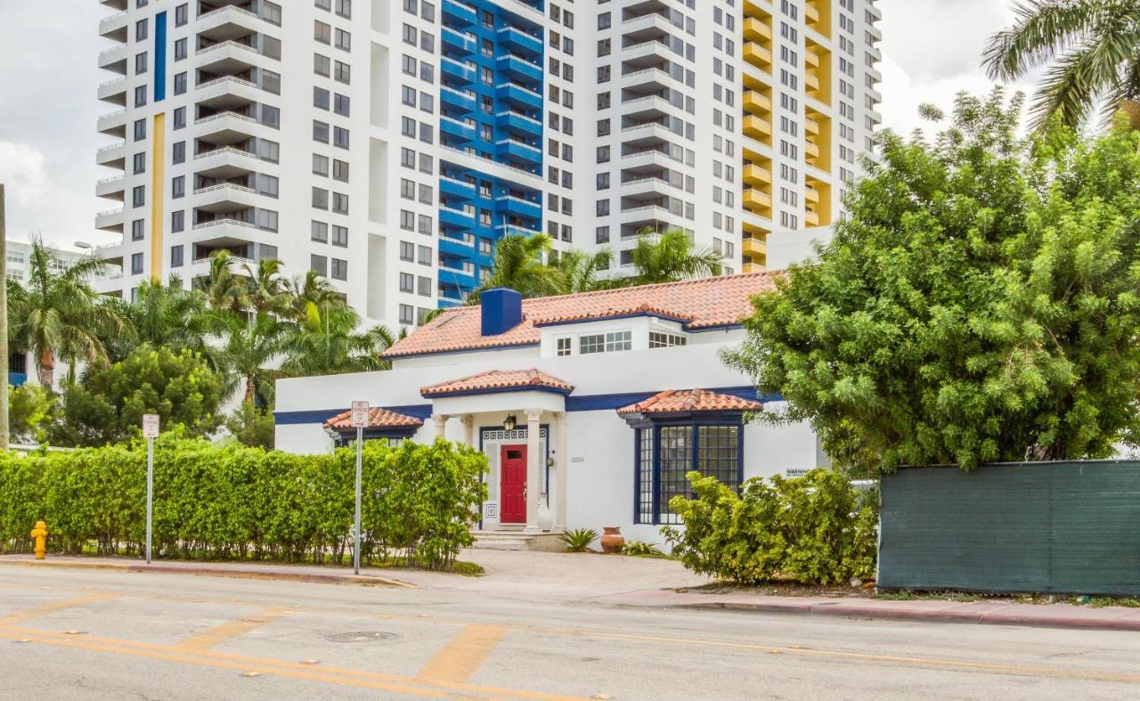 Villa Diamond in South Beach, Miami Beach, FL - Booking.com