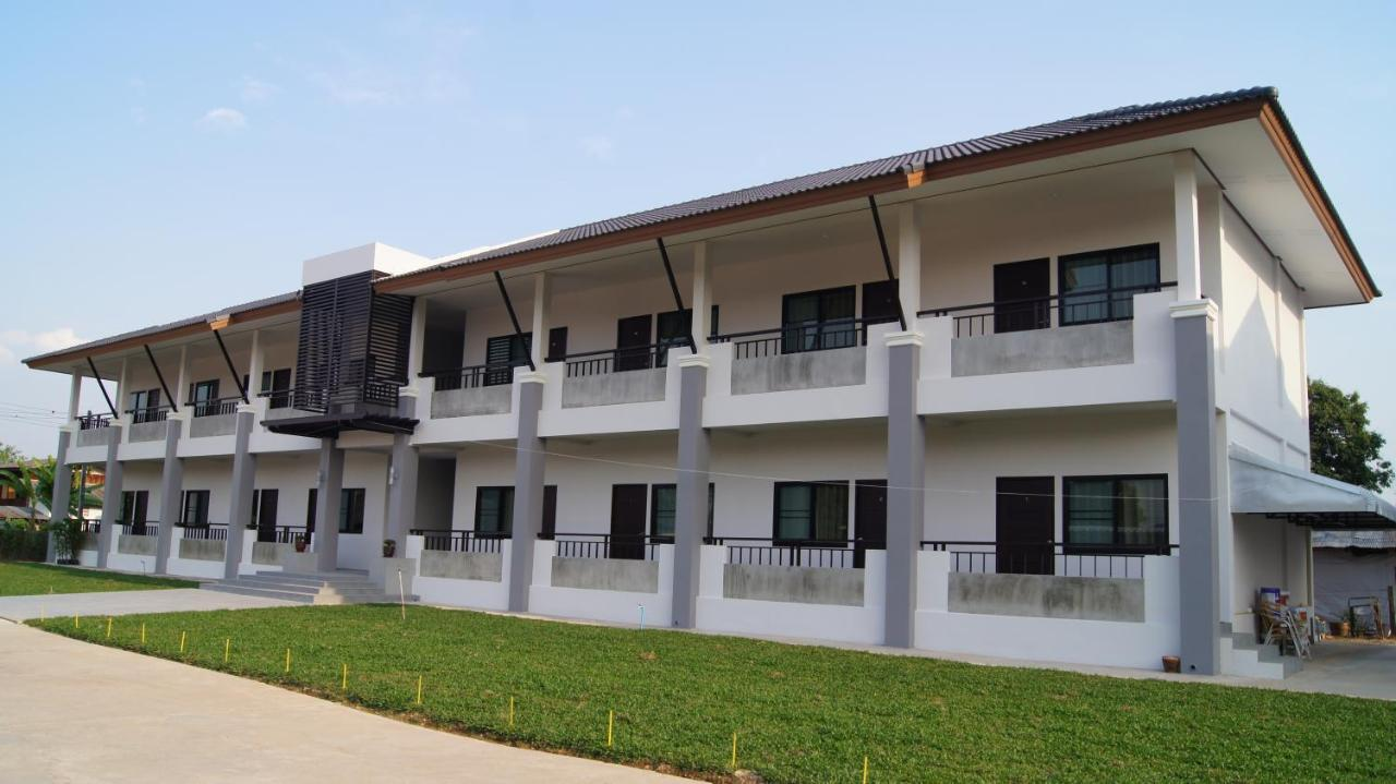 Guest Houses In Ban Don Thi Chiang Rai Province