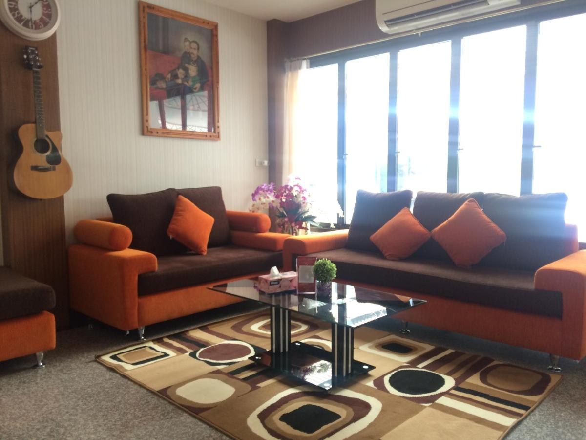 Hotels In Ban Tha Rong Chang Surat Thani Province