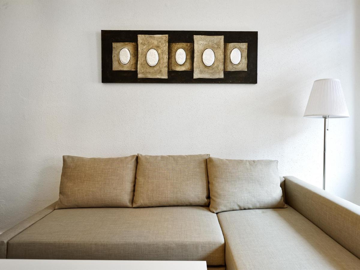 City Park Apartment 23 (Deutschland Leipzig) - Booking.com