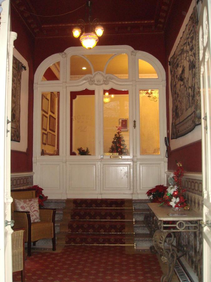 Hotels In Belén Asturias