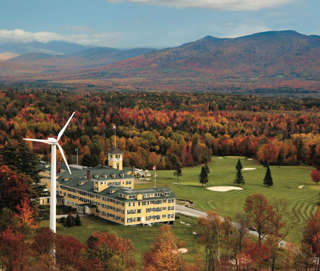 Mountain View Resort, Whitefield, NH - Booking.com