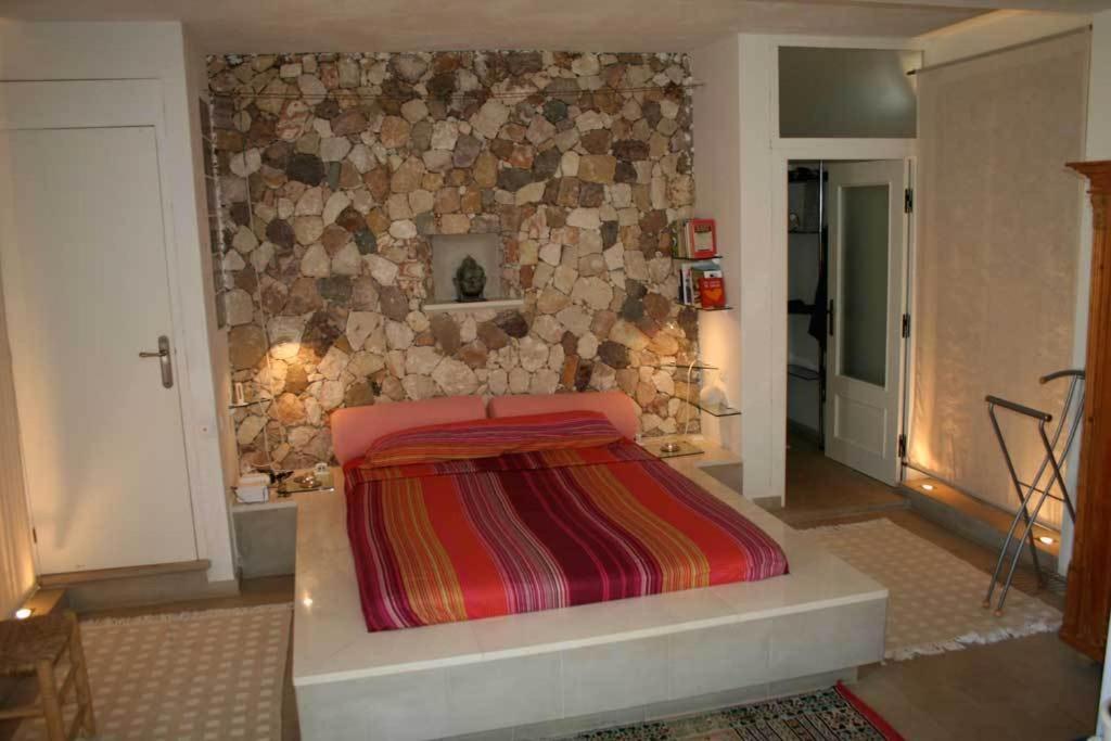 Resorts In El Cerro Blanco Andalucía