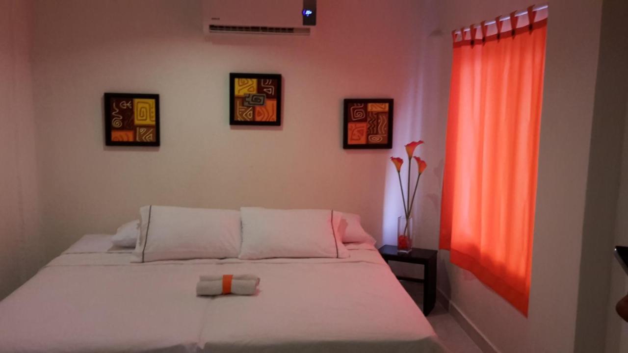 Hotels In La Siriaca Bolivar