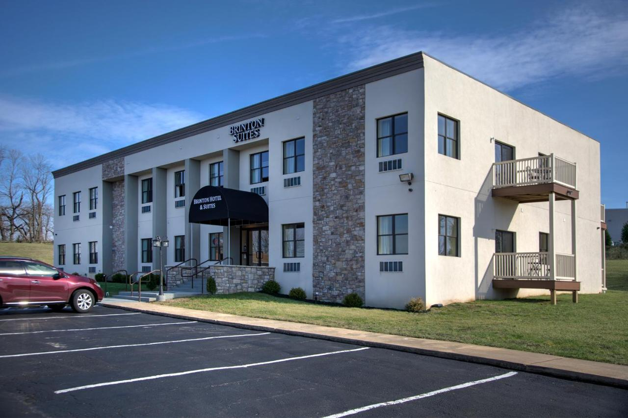 Hotels In West Chester Pennsylvania