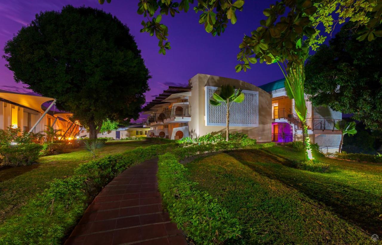 Hotels In Balastera Tolima